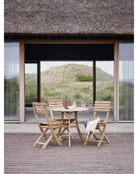 SKAGERAK - Vendia Chair