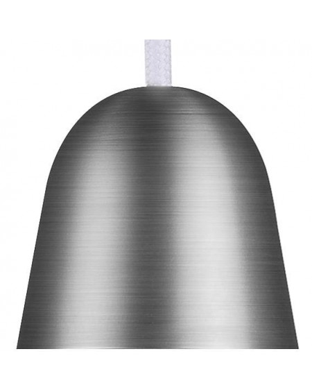 Bloom 29 pendant lamp glass/metal