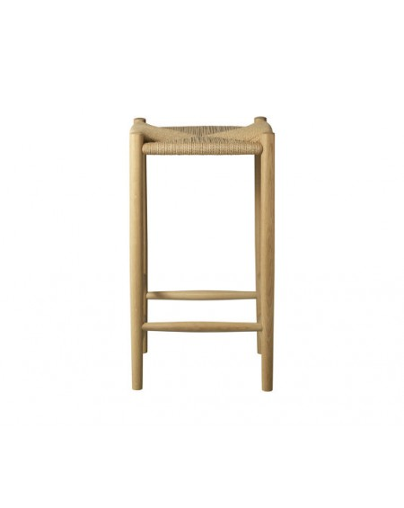 J164C • Counter Chair / H67cm
