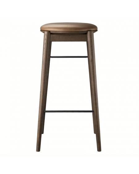 J168 • Bar chair / H79 cm