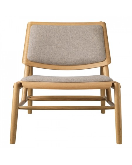 J162 • Paso chair