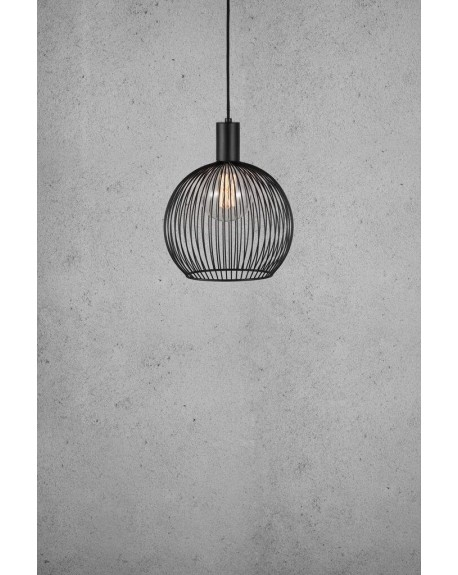 Design For The People - Aver 30 pendant - Skandynawskie Lampy wiszące