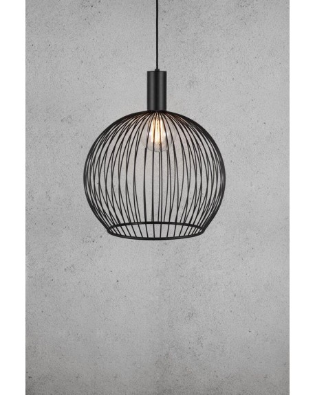 Design For The People - Aver 50 pendant - Skandynawskie Lampy wiszące