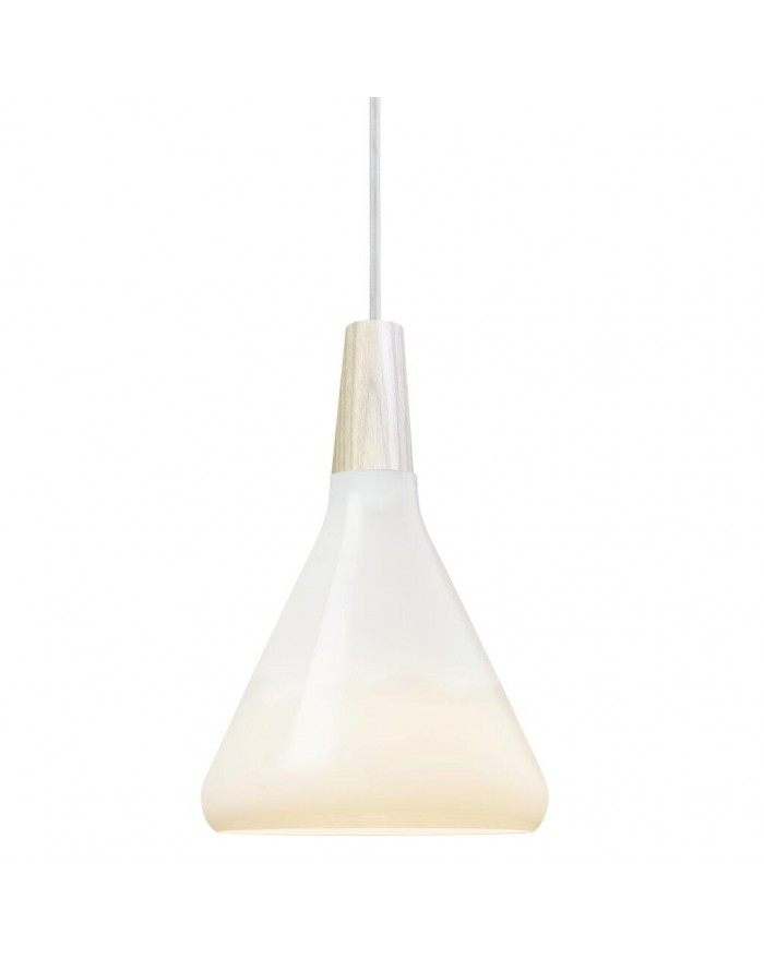 Float Nordic 18 pendant