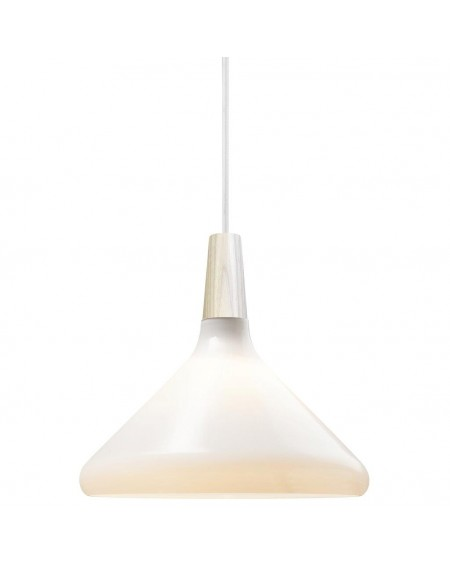 Float Nordic 27 pendant