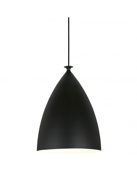 Design For The People - Slope 22 pendant