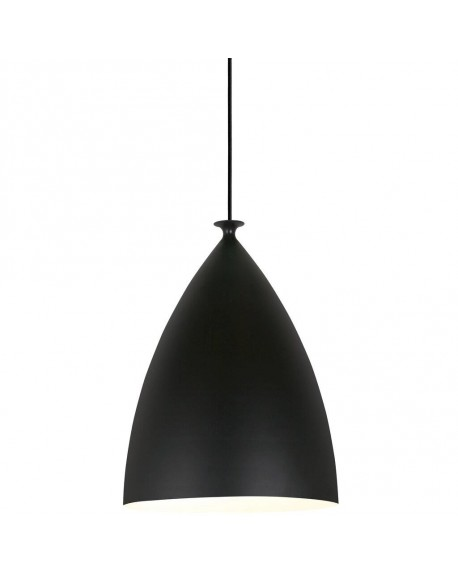 Design For The People - Slope 22 pendant - Skandynawskie Lampy wiszące