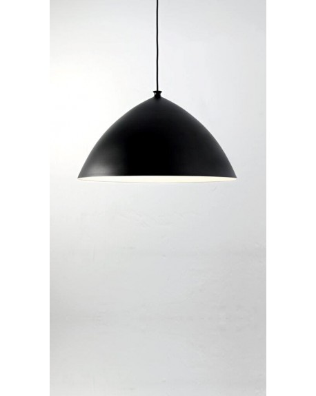 Design For The People - Slope 50 pendant - Skandynawskie Lampy wiszące
