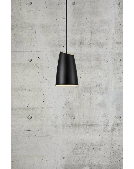 Design For The People - Sway 11 pendant - Skandynawskie Lampy wiszące