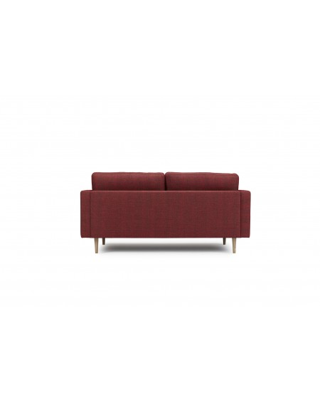 Nabbe 2,5 seater sofa / Combination 06