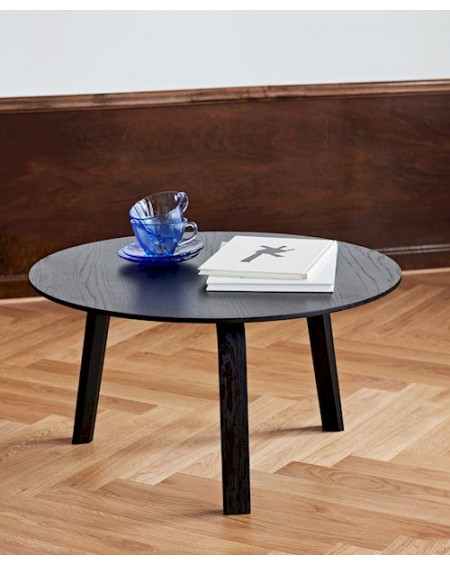 HAY - Bella coffee table - Stoliki kawowe