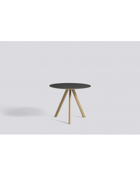CPH 20 dinning table