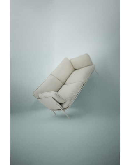 Cloud sofa 2-osobowa