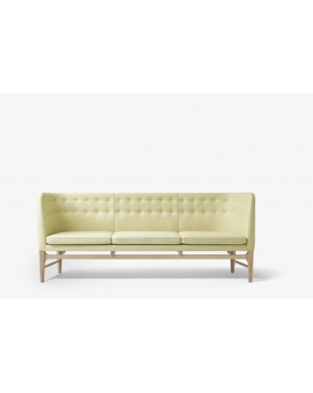 &Tradition - Mayor sofa AJ5 - Sofy Skandynawskie