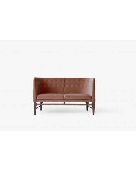 &Tradition - Mayor sofa AJ6 - Sofy Skandynawskie