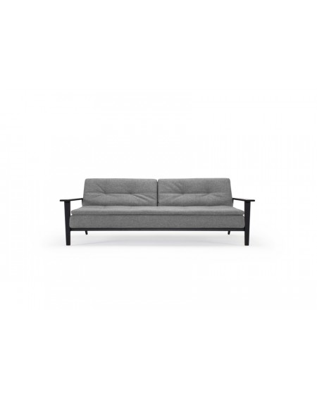 Innovation Living - Dublexo Frej sofa rozkładana