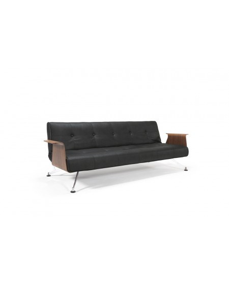 Innovation Living - Clubber sofa rozkładana