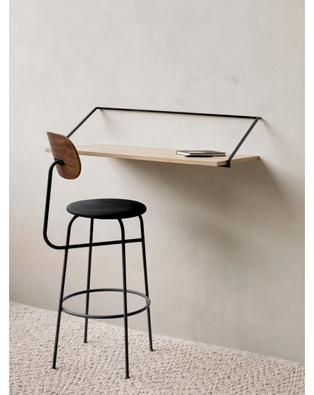 Menu - Rail Desk,  Wall table - Biurka Skandynawskie