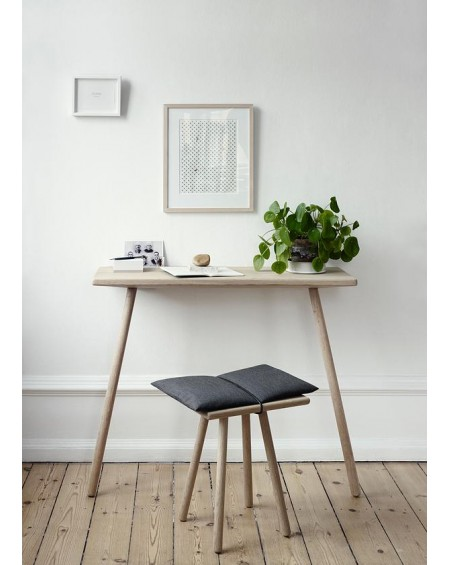 SKAGERAK - Georg Console Table