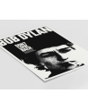 "Various selection - Plakat Bob Dylan ""Dont look back"" - Plakaty Skandynawskie"