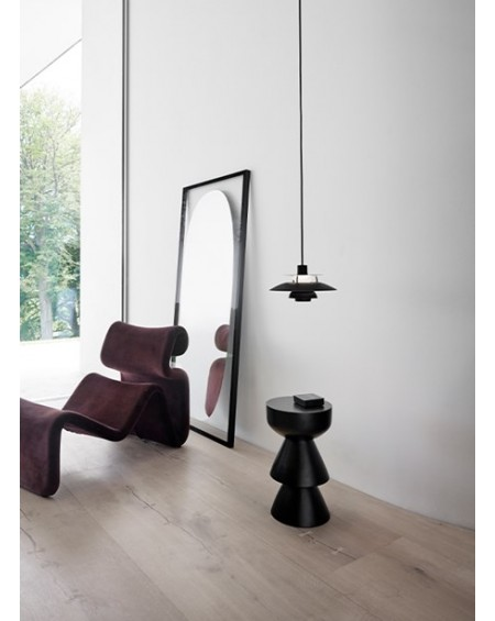 Louis Poulsen - Lampa PH 5 mini / Monochrome / NEW COLOURS 2020