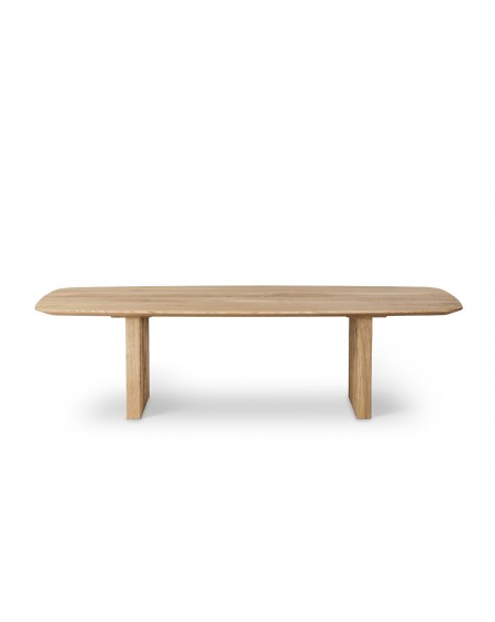 dk3 - TEN coffee table - Stoliki kawowe