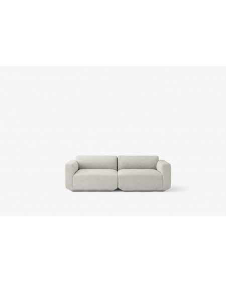 &Tradition - Develius Sofa A - Sofy Skandynawskie