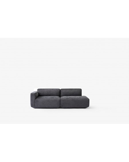 &Tradition - Develius Sofa G - Sofy Skandynawskie