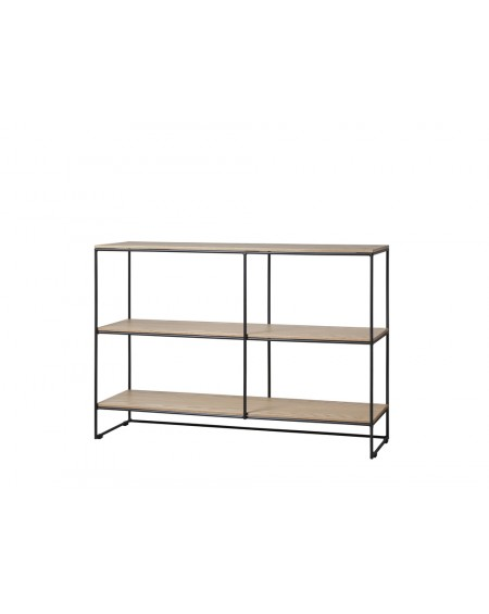 Planner Shelving MC500