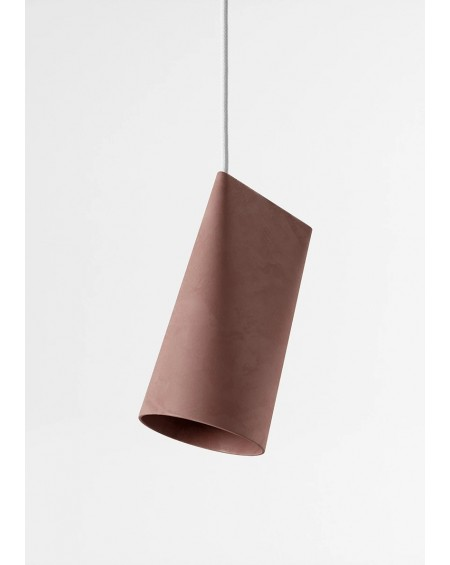 Moebe - Ceramic Pendant Narrow