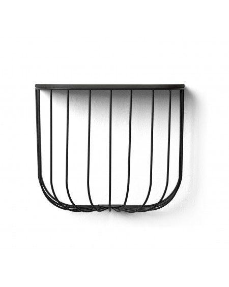 Menu - Cage Shelf - Akcesoria