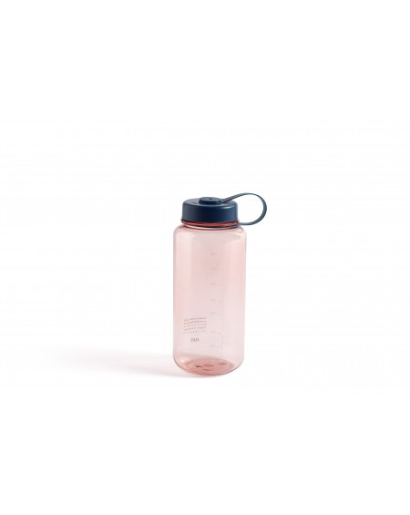 HAY - HAY, Water Bottle 0.9 L, Rose