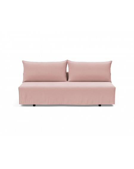 Innovation Living - Revivus Sofa Bed - Sofy Skandynawskie