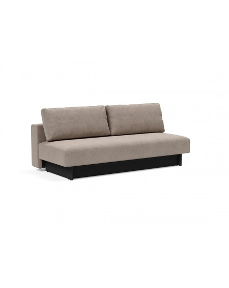 Innovation Living - Merga Sofa Bed - Sofy Skandynawskie