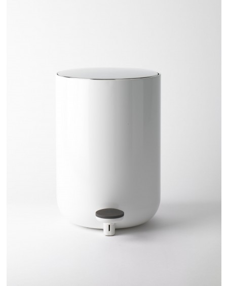 Norm Pedal Bin