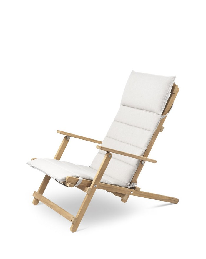 BM5568 | Deck Chair (z poduszką)