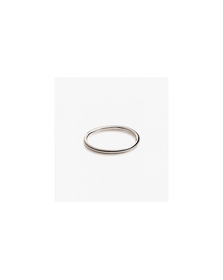 Trine Tuxen - Moon Axis ring - Lifestyle