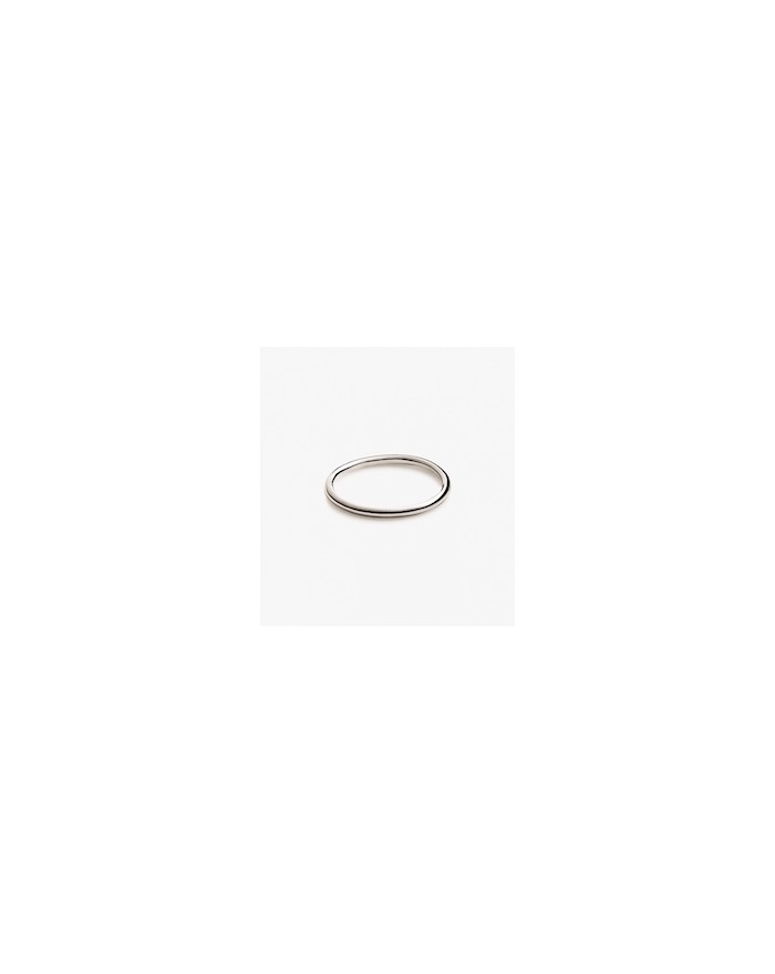 Moon Axis ring