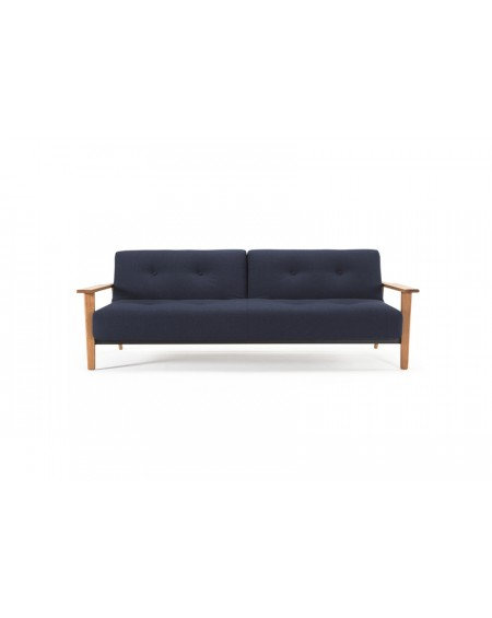 Innovation Living - Ample Frej sofa rozkładana
