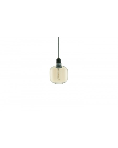 Normann Copenhagen - AMP Lamp Small