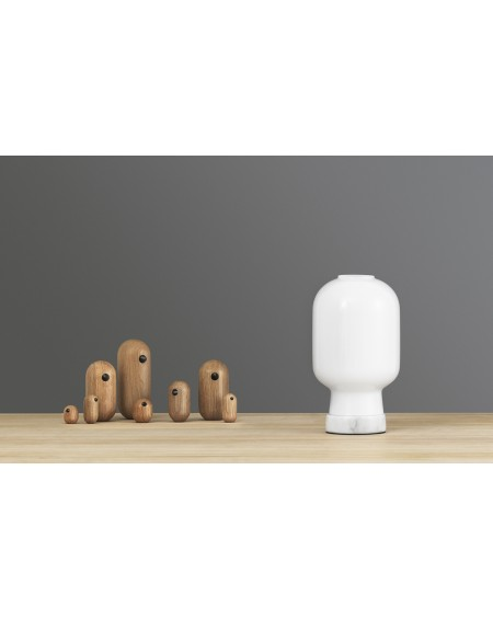 Normann Copenhagen - AMP Table Lamp