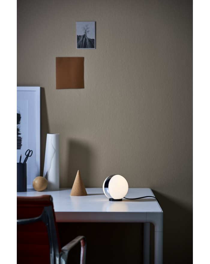 Circle Table (s) lamp