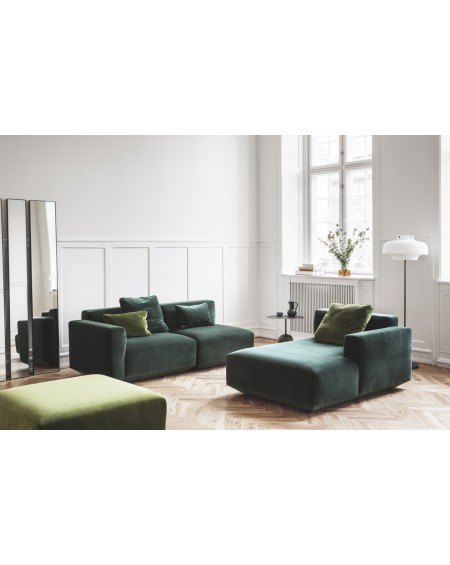 Develius Sofa D