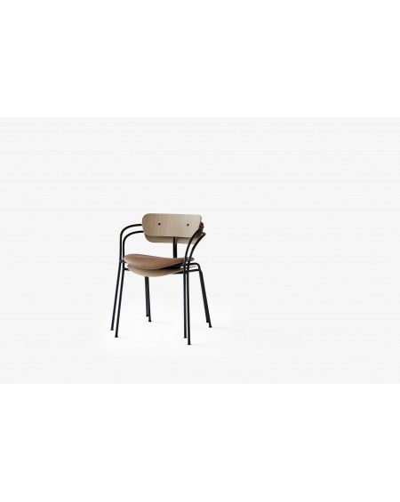 Pavilion chair AV4