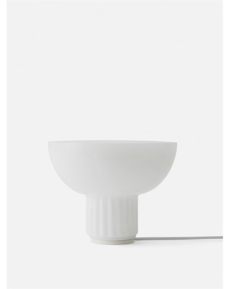The Standard table lamp