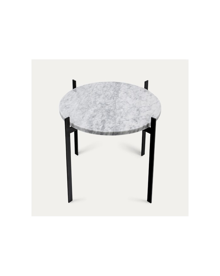 Stolik pomocniczy Single Deck table