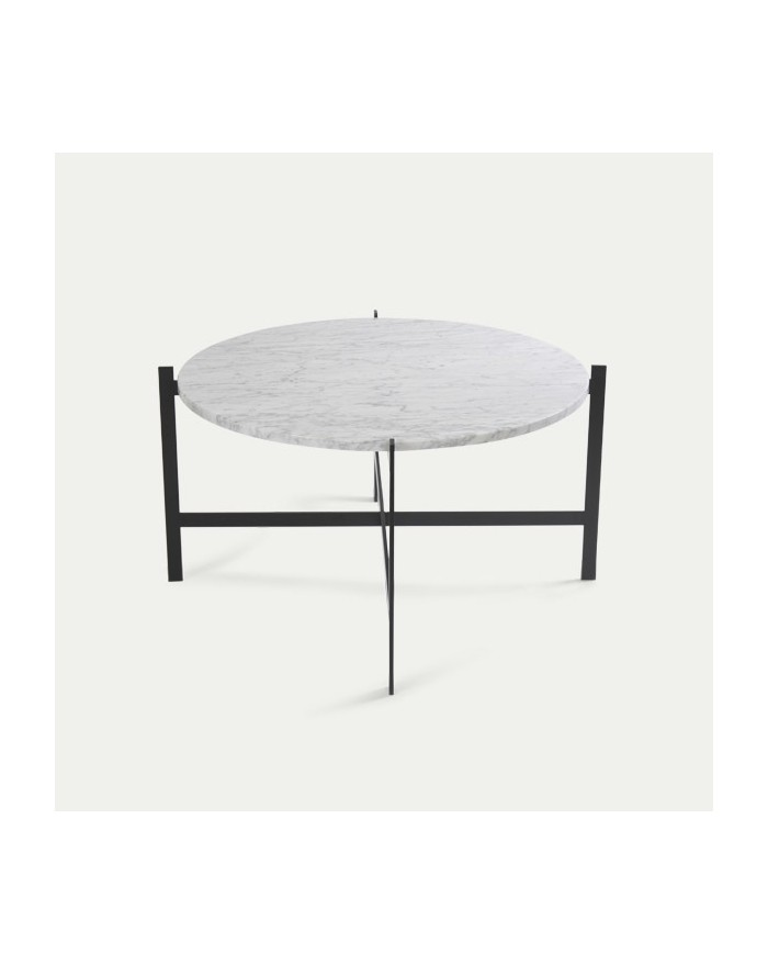 Stolik kawowy Deck table large