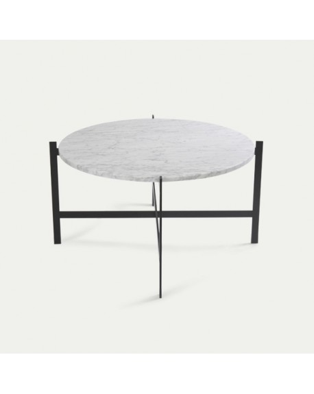 Ox denmarq - Stolik kawowy Deck table large - Stoliki kawowe