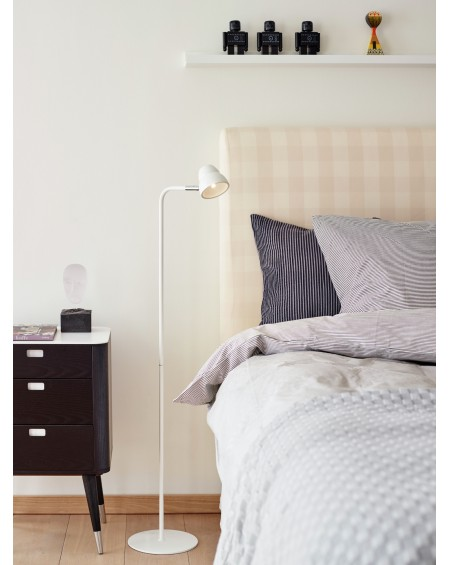 Fico Floor lamp
