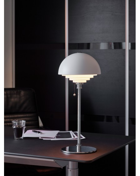 Motown Table lamp
